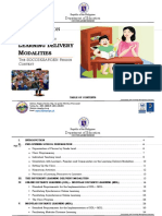 Implementation-Guide-for-the-Learning-Delivery-Modalities.docx