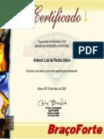 5ea31a5de8c29d0081c39b7c.pdf