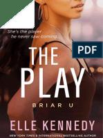 3. The Play - Elle Kennedy.pdf