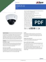 DH-IPC-HDBW2231R-ZS-S2-datasheet-190910.pdf
