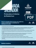 PLANO DE REABERTURA SALVADOR_07_06.pdf
