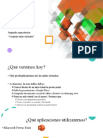 Docentes virtuales 2