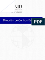 DCE06_Lectura