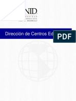 DCE11_Lectura