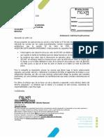 pdf firma