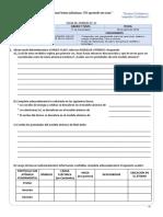 1ra FICHA DE TRABAJO DE CyT 3° SECUNDARIA. VIRTUAL (1).doc
