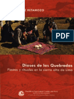 Dioses de las quebradas.pdf
