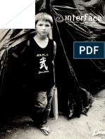 v.16-n.43-out.-dez._2012.pdf