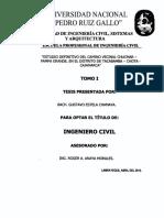 BC-TES-4346.pdf