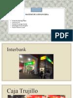 Matemática financiera (1).pptx