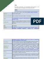EJEMPLO_PROYECTO AULA.docx
