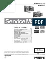 Philips+MCM530,+MCM-590.pdf