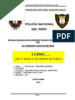 315391942-MONOGRAFIA-DE-PISTOLAS-Y-AMETRALLADORA-docx.docx