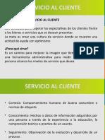 Servicio al cliente presecial.pptx