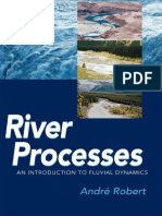 River-Processes-An-introduction-to-fluvial-dynamics