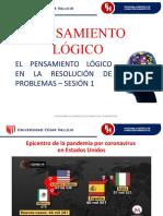 DIAPOSITIVA Trabajo grupal-Sesión 1 (1).pptx