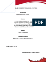 BIOPRODUCTO ANALISIS.docx