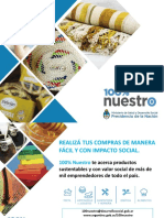 100-nuestro_catalogo_textil.pdf