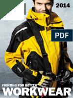 ropadetrabajodevanguardiapensadaparaelprofesionalsnickersworkwear2014-140522095304-phpapp01.pdf