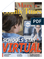 2020-07-23 St. Mary's County Times