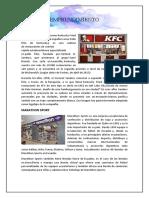 Emprendimiento .docx
