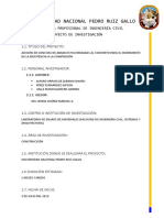 PROYECTO-DE-INVESTIGACIÓN