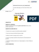 366578453-Generador-Electrico-Casero-docx.docx