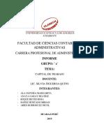 Capital de trabajo (1).pdf