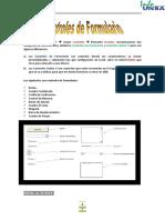 EXA Practica 01