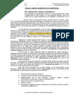 capitulo_1_de_transito_y_transporte