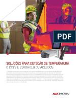 brochure_Thermal_Solutions_PT_WEB (1)