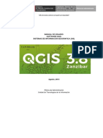 Manual de Usuario de QGIS.pdf