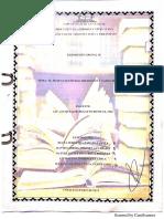 EXPOSICIÓN 2.pdf