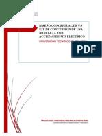 1532217030219_annotated-entrega%20final1.docx (1).pdf