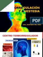 TERMORREGULACIÓN Y ANESTESIA.pptx