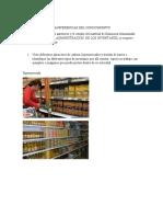 ACTIVIDADES DE TRANSFERENCIAS DEL CONOCIMIENTO.docx