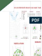 REGENERACION URBANA-Presentación1.pdf