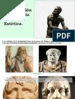 Introducción a la historia del arte.