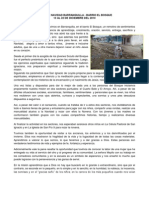 misionbosquenav2010