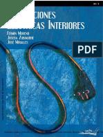 Instalaciones eléctricas interiores (Pag. 1 - 10)