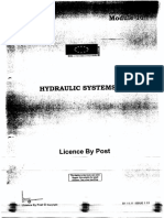 17 Hydraulic Systems 2
