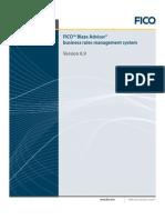 API Dev Guide
