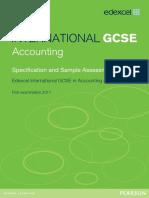 Edexcel-IGCSE-June-2011-Jan-2019-Specification.pdf