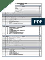 Psicologia_Grade_2014.pdf