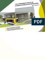 Guia para Implantação para o Atendimento Inicial padre aguinaldo.pdf