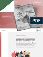 brochure_iotweek_2020