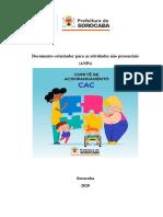 Documento orientador para as atividades não presenciais com imagem.pdf