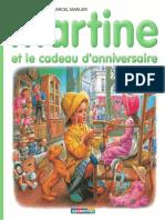 Martineet_le_cadeau_d_39_anniversaire