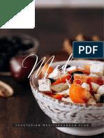 Vegetarian-Mediterranean-7-Day-Diet-Plan
