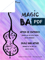 MAGIC BASS  MUESTRA - SAMPLE  2018.pdf